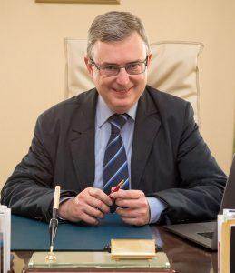 avvocato alberto caselli lapeschi genova